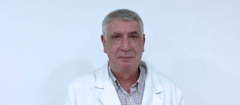Dr Izquierdo cirugía estetica