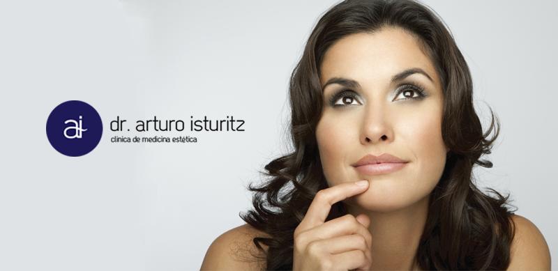 botox clinica Isturitz