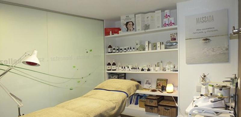 Clínica Isturitz Medicina Estética San Sebastián Donostia
