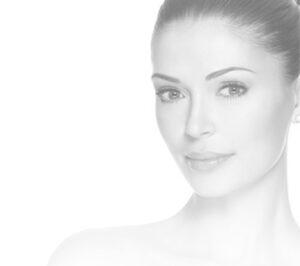 cirugía estética nariz - Clínica Isturitz | medicina estética – Donostia San Sebastián