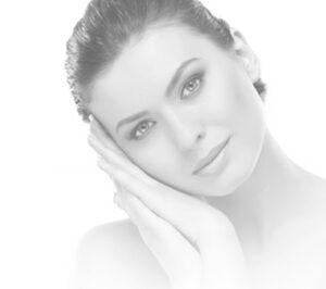 cirugía estética orejas - Clínica Isturitz | medicina estética – Donostia San Sebastián