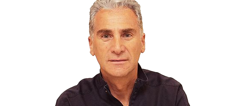 doctor Arturo Isturitz Medicina estética