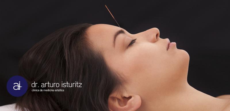 electroestimulacion clinica Isturitz