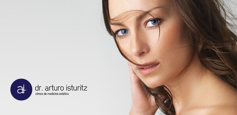 lipofilling clinica Isturitz
