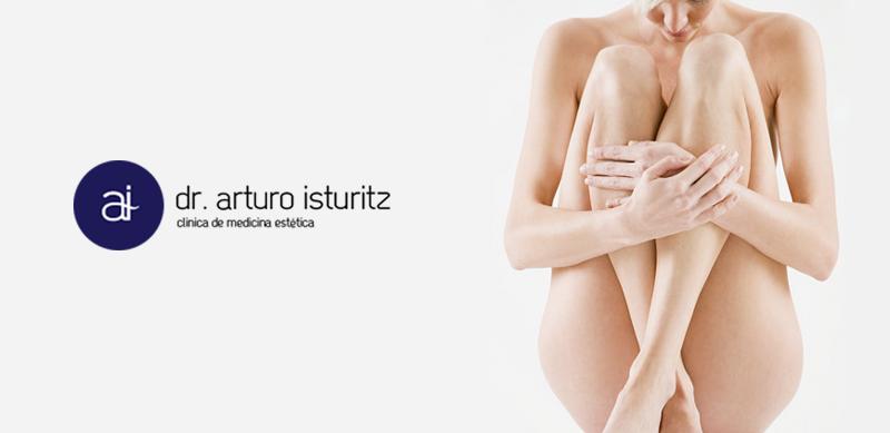 rejuvenecimiento genital clinica Isturitz