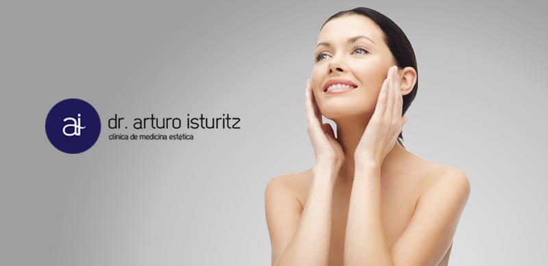 rejuvenecimiento clinica Isturitz
