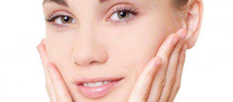 rejuvenecimiento facial Clínica Isturitz