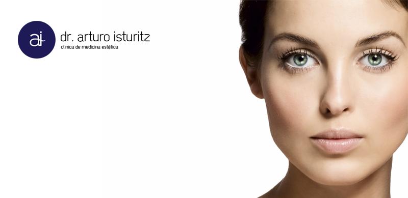 revitalizacion clinica Isturitz