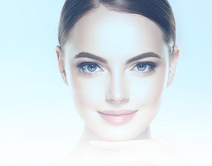 tratamiento acné - Clínica Isturitz | medicina estética – Donostia San Sebastián