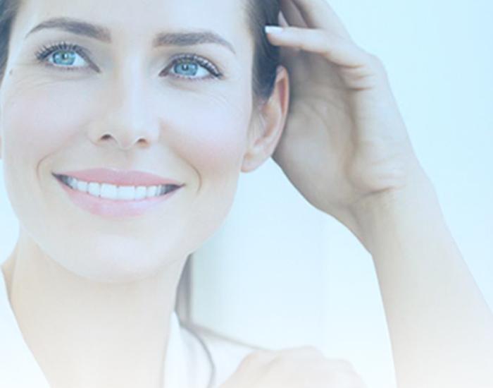 tratamiento rejuvenecimiento facial - Clínica Isturitz | medicina estética – Donostia San Sebastián