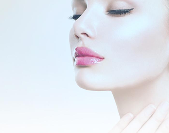 tratamiento remodelación labios - Clínica Isturitz | medicina estética – Donostia San Sebastián
