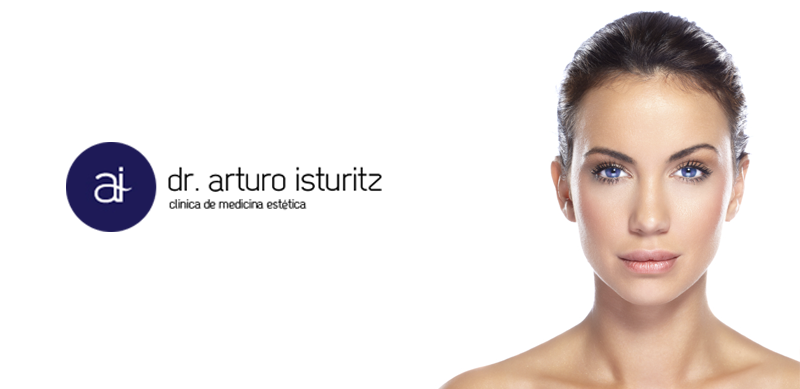 tratamiento flash clinica Isturitz