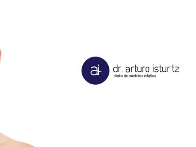 depilacion laser facial clinica Isturitz
