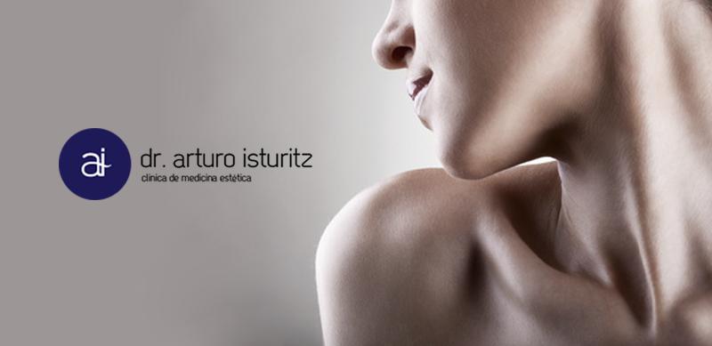 tratamiento de ulceras clinica Isturitz
