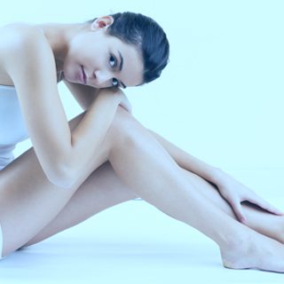 ácido hialurónico - Clínica Isturitz | medicina estética – Donostia San Sebastián