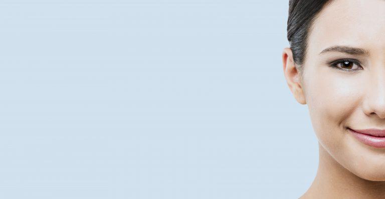 depilacion facial - Clínica Isturitz | medicina estética – Donostia San Sebastián