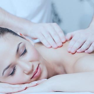 fisioterapia - Clínica Isturitz | medicina estética – Donostia San Sebastián