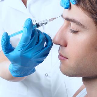 mesoterapia facial - Clínica Isturitz | medicina estética – Donostia San Sebastián