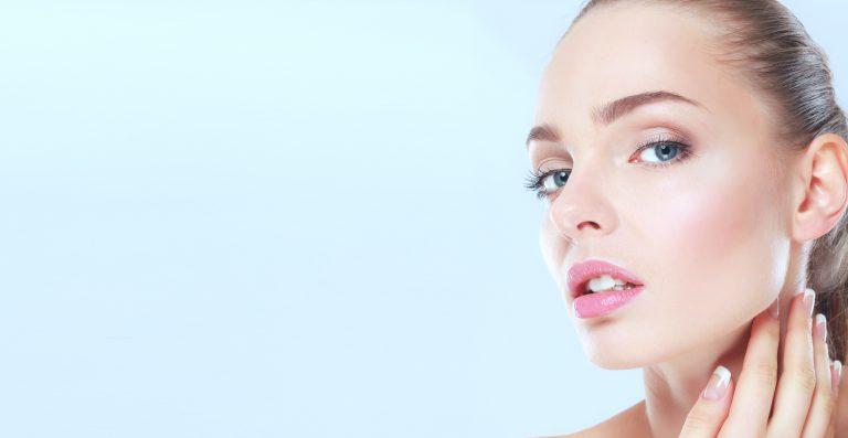orejas rasgadas - Clínica Isturitz | medicina estética – Donostia San Sebastián
