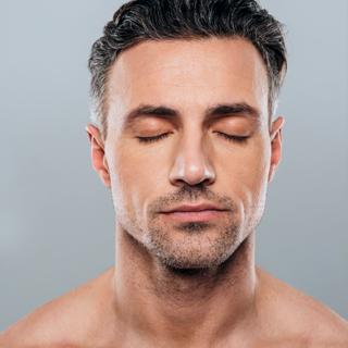 peeling facial - Clínica Isturitz | medicina estética – Donostia San Sebastián