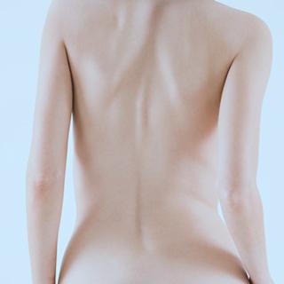 peeling corporal - Clínica Isturitz | medicina estética – Donostia San Sebastián