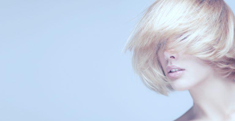 tratamiento-alopecia - Clínica Isturitz | medicina estética – Donostia San Sebastián