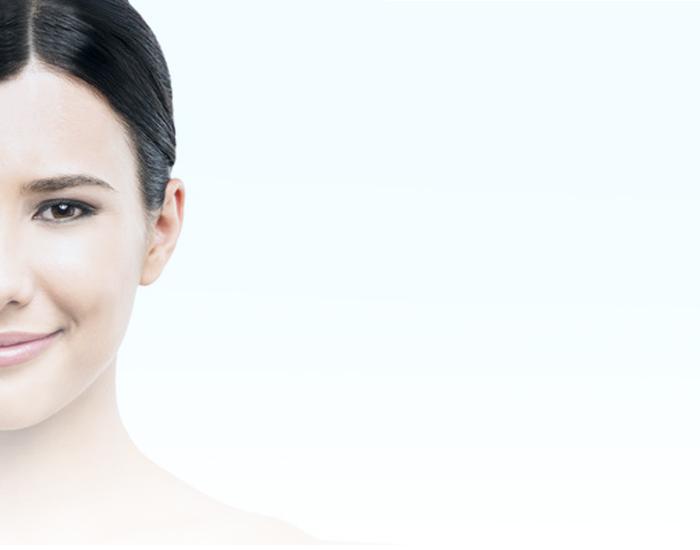 tratamiento depilación láser - Clínica Isturitz | medicina estética – Donostia San Sebastián