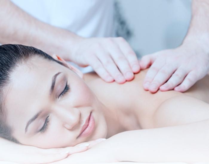 tratamiento masajes- Clínica Isturitz | medicina estética – Donostia San Sebastián