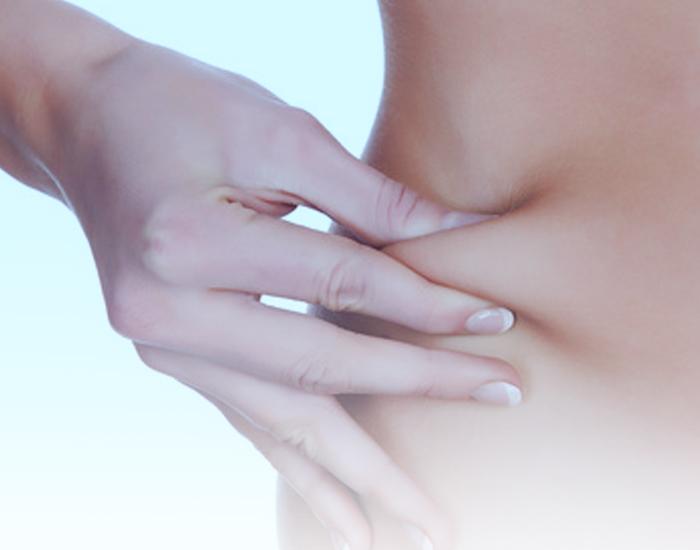 tratamiento flacidez - Clínica Isturitz | medicina estética – Donostia San Sebastián