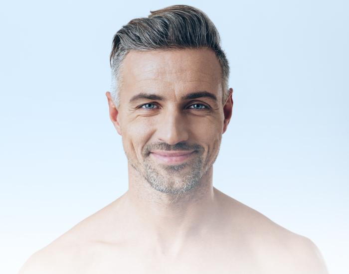 tratamientos especial hombres - Clínica Isturitz | medicina estética – Donostia San Sebastián