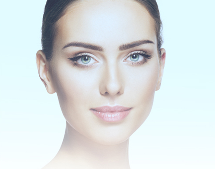 tratamiento face-up - Clínica Isturitz | medicina estética – Donostia San Sebastián
