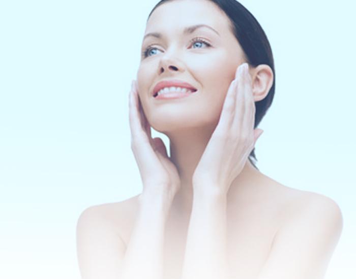 tratamiento relleno arrugas - Clínica Isturitz | medicina estética – Donostia San Sebastián