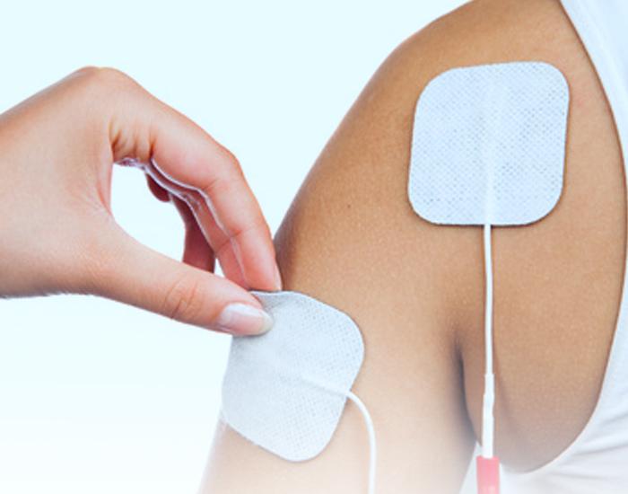 tratamiento electroterapia - Clínica Isturitz | medicina estética – Donostia San Sebastián