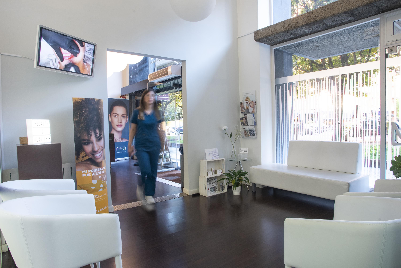 clínica Isturitz | medicina estética – donostia san sebastián