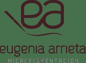 Eugenia Arrieta Micropigmentacion - Clínica Isturitz   medicina estética – Donostia San Sebastián