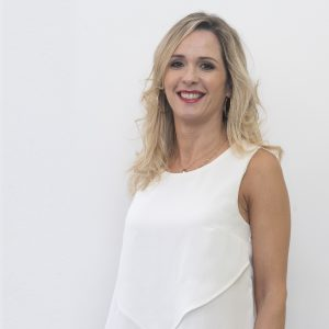 María José Errazkin - clínica Isturitz | medicina estética – Donostia San Sebastián