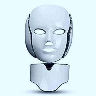 Spectrum Mask - Clínica Isturitz | medicina estética – Donostia San Sebastián