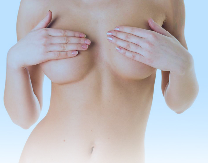 clínica Isturitz | medicina estética – cirugia mamaria