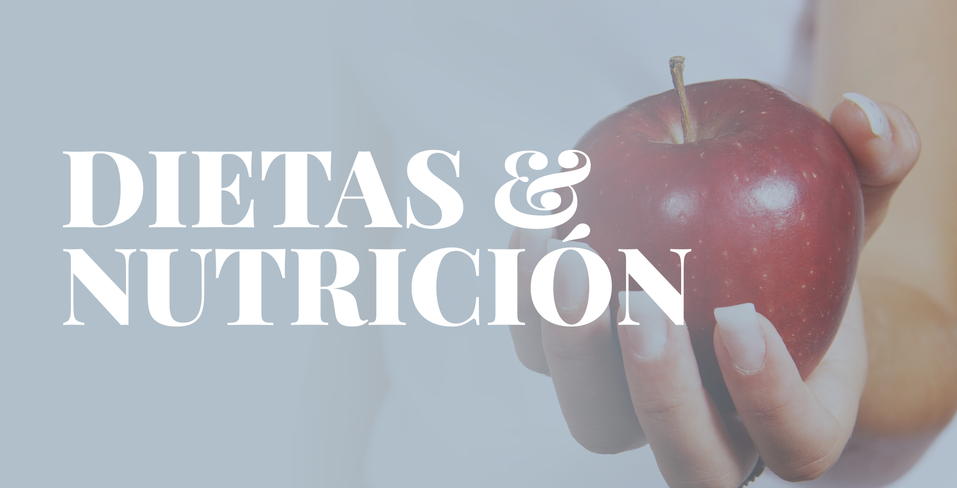 dietas nutrición- Clínica Isturitz | medicina estética – Donostia San Sebastián