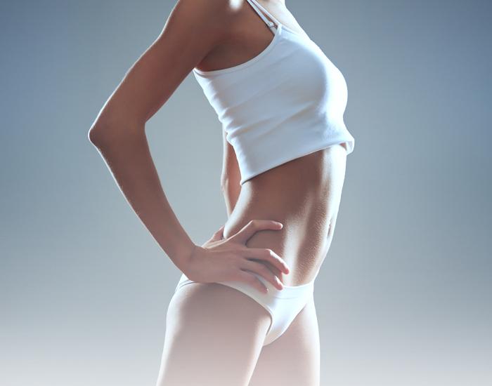 clínica Isturitz | medicina estética – lifting corporal