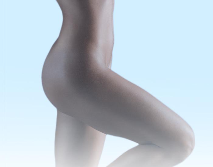 clínica Isturitz | medicina estética – liposuccion