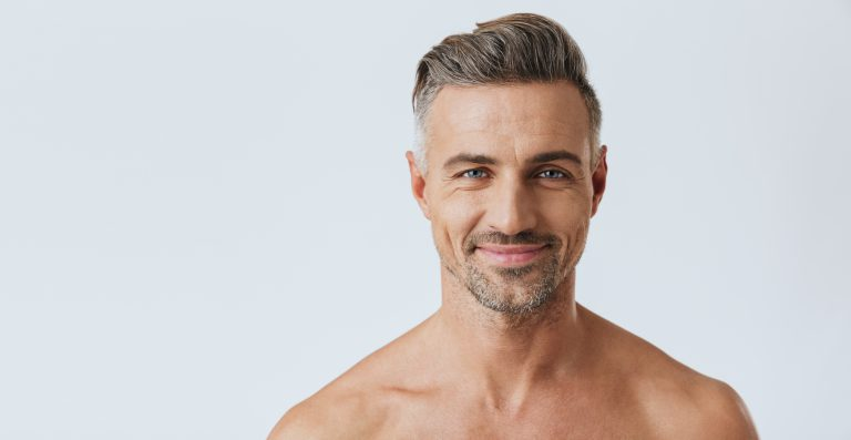 tratamiento arrugas - Clínica Isturitz | medicina estética – Donostia San Sebastián