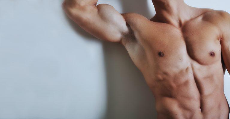 flacidez corporal - Clínica Isturitz | medicina estética – Donostia San Sebastián