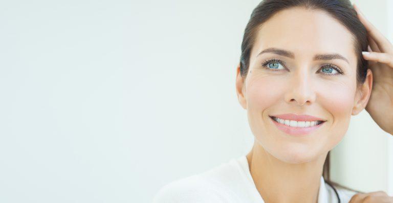 tratamiento arrugas de expresión - Clínica Isturitz | medicina estética – Donostia San Sebastián