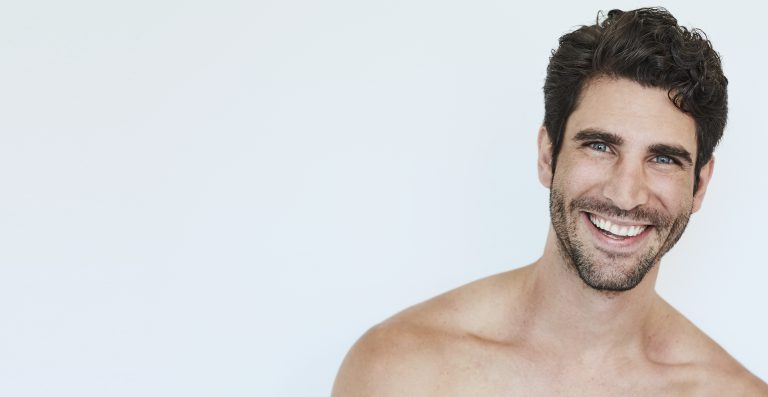 rejuvenecimiento facial - Clínica Isturitz | medicina estética – Donostia San Sebastián