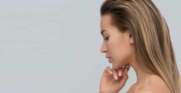 clínica Isturitz | medicina estética – remodelación nariz
