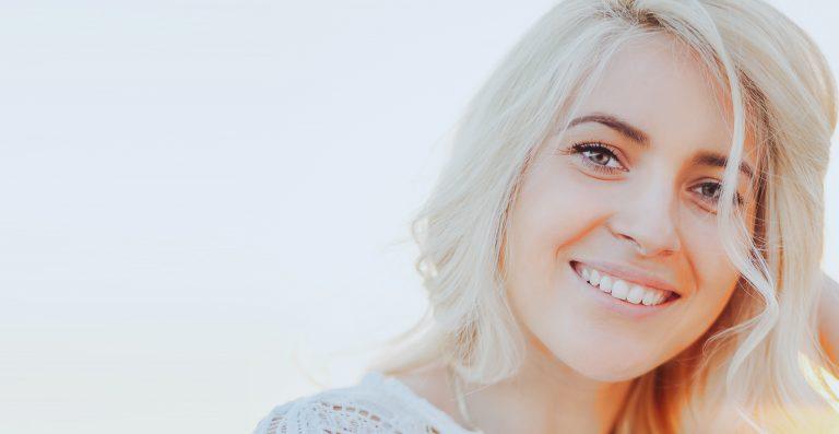 clínica Isturitz | medicina estética – tratamiento rosácea